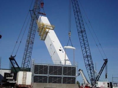 air-separation-plant-design-construction-400x300