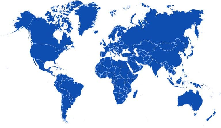 International-Map-IMG