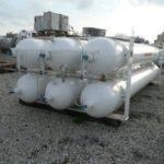gas-tubes-1-300x225